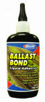 Deluxe DLAD-75 Ballast Bond Liquid Adhesive (100ml)